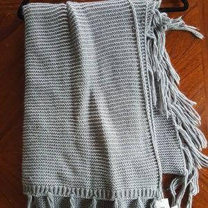 LuLaRoe Mimi first run limited edition shawl